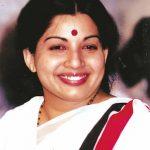 Chief Minister Jeyalalithaa (17)