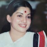 Chief Minister Jeyalalithaa (27)