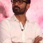 Dhanush (11)