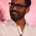 Dhanush (13)