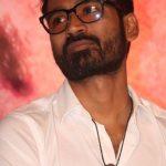 Dhanush (17)