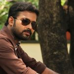 Dinesh Ravi (11)