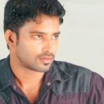 Dinesh Ravi (12)
