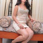 Isha Talwar (14)