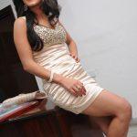 Isha Talwar (18)