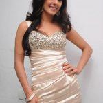 Isha Talwar (24)