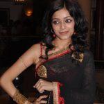 Janani Iyer (24)