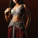 Karthika Nair (14)