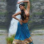 Karthika Nair (17)