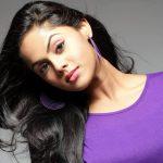 Karthika Nair (19)