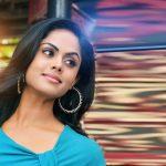 Karthika Nair (20)