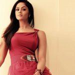 Karthika Nair (24)