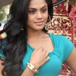 Karthika Nair (6)