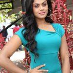 Karthika Nair (7)