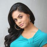 Karthika Nair (8)