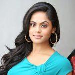 Karthika Nair (9)