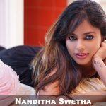 Nanditha Swetha (1)