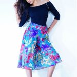 Nanditha Swetha (4)