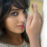 Nanditha Swetha (7)