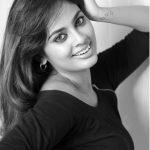 Nanditha Swetha (8)