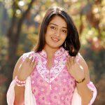 Nikita Thukral (10)