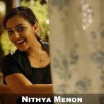 Nithya Menon (1)