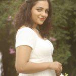 Nithya Menon (10)