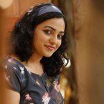 Nithya Menon (13)