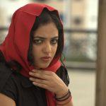 Nithya Menon (5)