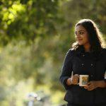 Nithya Menon (6)