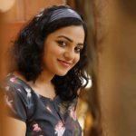 Nithya Menon (9)