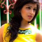 Pallavi Sharda (15)