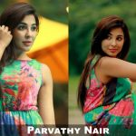 Parvathy Nair (1)