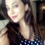Parvathy Nair (18)