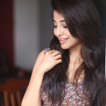 Parvathy Nair (22)