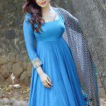 Parvathy Nair (25)
