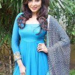 Parvathy Nair (26)