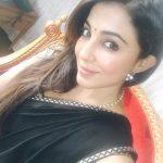 Parvathy Nair (29)