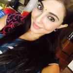 Parvathy Nair (30)