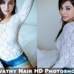 Parvathy Nair HD Photoshoot (1)