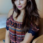 Parvathy Nair HD Photoshoot (13)