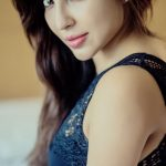 Parvathy Nair HD Photoshoot (8)