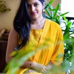 Pavani Gangireddy (1)