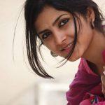 Pavani Gangireddy (11)