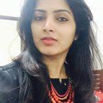 Pavani Gangireddy (12)