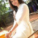 Pavani Gangireddy (13)