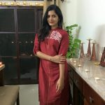 Pavani Gangireddy (14)