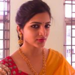 Pavani Gangireddy (16)