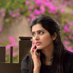 Pavani Gangireddy (17)