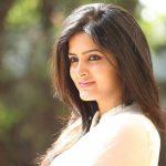 Pavani Gangireddy (19)